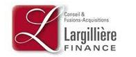 logo-largilliere